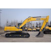 China High Efficient Mini Crawler Excavator Energy Conservation Control Low Emission wholesale