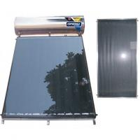 China solar water heater collector wholesale