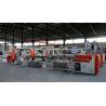Buy cheap 1.75 Mm Hdpe 3D Printer FilamentMaking Machine , 3D Filament Extruder Machine from wholesalers
