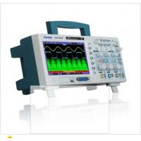 China Digital Storage Oscilloscope-MSO5000D Series wholesale
