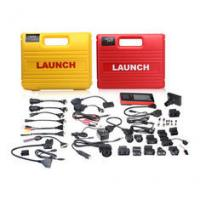China Launch X431 Diagun 3 Launch Automotive Diagnostic Tools With DBScar Connector on sale