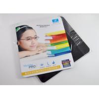 2017Made in China neoprene mouse pads for promotion
