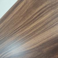 China Bended Wood Grain Aluminum Composite Panel For Exterior Building Roof wholesale