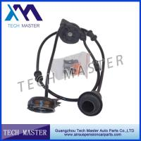 China W220 Rear Air Suspension Repair Kits Air Shock Absorber Cable Computer Operated wholesale