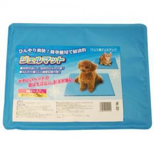 China Cooling Mat (pets) wholesale