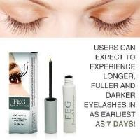 Quality Effective New Formula Eyelash Extension Liquid 100% Pure Herbs Lash Growing 1 for sale