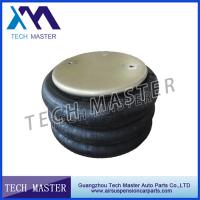 China 1 Year Warranty Industrial Pickup Air Bag Suspension For Firestone W01-358-8010 wholesale