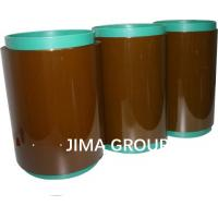 China Polyimide Film Copper Clad Laminate For FPC TCP Multi Layer Boards wholesale