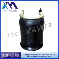 China Gas - Filled Air Bag Contitech 4159NP03 Rubber Phoenix Air Spring Truck Parts Alloy Piston wholesale
