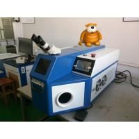 China Metal Water Pipe Tube Jewelry Soldering Machine With Efficient Cooling System wholesale
