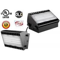 China 150W Led Outdoor Wall Pack Lights wholesale