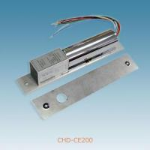 China Electric Bolt Lock (CHD-CE200) wholesale