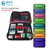 China Tablet GRID Gadget Organizer / Cocoon Grid It Organizer Case wholesale