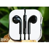 China Colorful 2014 hot sale stereo headphone,for iphone headphone jack wholesale