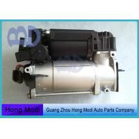 China A2113200304 A2203200104 Auto Parts Compressor For Mercedes-benz W211 wholesale