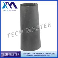China Front Air Rubber for Mercedes  W251 Air Suspension Repair Kit 2513200330 wholesale