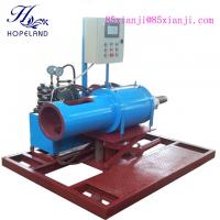 China Tension Jack wholesale