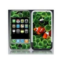 China Protector Stickers for iPhone wholesale