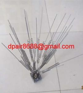 China Wind bird repeller& Bird-Control wholesale