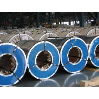 Buy cheap stainless steel sheet 304/NO.1 from wholesalers