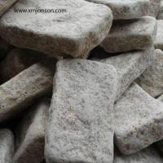 China Paving Stones - 06 wholesale