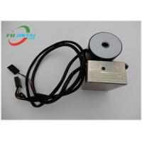 Quality Original New SMT Machine Parts SIEMENS SIPLACE PCB CAMERA 00344065 for sale