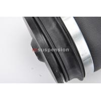 Quality 1643200925 1643200725 MERCEDES Air Suspension Parts Air Suspension Spring Bags for sale