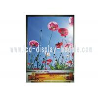 China TFT transflective 2.8 inch Sunlight Readable LCD Module  with driver IC R61505W on sale