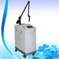 China q switched nd yag laser machine removal tattoo machine wholesale