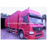 China HW70 cab heavy cargo truck in transportation 336HP with 6x4 driving wheel wholesale