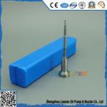 China Renault Bosch F00RJ00447 valve oil seal diesel engine parts F00R J00 447 for fuel injector valve F ooR J00 447 wholesale