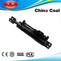 China Elaborate manufacturing hydraulic cylinder for various machine wholesale
