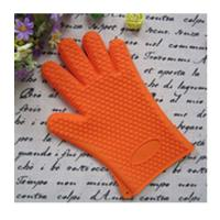 China silicone glove insulation ,silicone oven mitts insulation wholesale