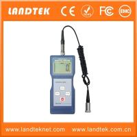China Vibration Meter VM-6320 wholesale