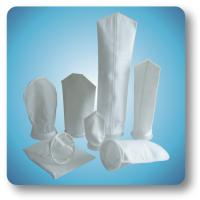 Quality Liquid Filter Bags for sale