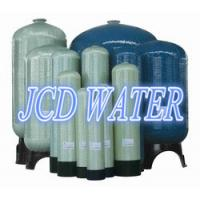 """China Automatic Commercial <strong style=""""color:#b82220"""">Water</strong> <strong style=""""color:#b82220"""">Softener</strong> 150PSI For Chemical , 155mm - 3000mm wholesale"""