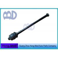 China Hond Modi Car Control Arm For Hammer 78516057 One Year Warranty wholesale