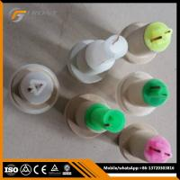China Dip type Disposable Thermocouple tips (type R S B And Wre) wholesale