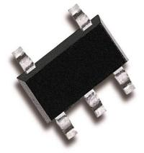 China Comparator ICs Comparator ICs TS861AILT wholesale