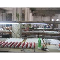China Zhejiang Taizhou Jiaojiang Hongye Arts & Crafts Factory of