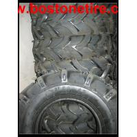 China 6.00-12-6pr Small Tractor Tyres wholesale