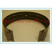 China 36320F - BAND AUTO TRANSMISSION BAND FIT FOR FORD C6 INTERMEDIATE (FRONT)- FLEX wholesale