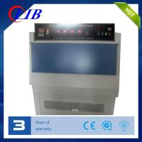 China uv lamp for water treatment wholesale