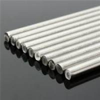 China Annealed  Ground Stainless Steel Bar on sale