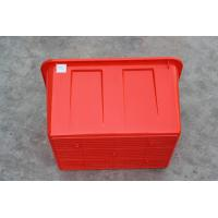 China Plastic water tank storage clothe wholesale
