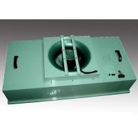 China ZS-FL-1540 Cleanroom air shower wholesale
