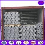 China 25mmx25mmx0.56mmX1mx50m HEXAGONAL WIRE MESH wholesale