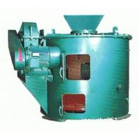 China High Crushing Ratio Quartz Cone Crusher from Sentai, Henan wholesale
