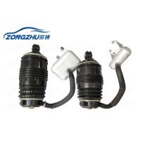 China Rear Air Suspension Shock Assembly Bag Mercedes Benz W211 ISO9001 wholesale