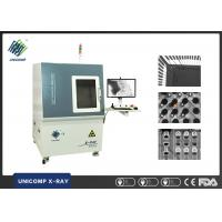 High Performance Unicomp X Ray Detector AX8300 For SMD Cable Electronics Components